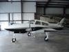 Cessna 310 R II Ext2