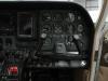 Cessna 310 R II Panel3