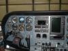 n133cw-panel-001