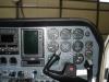 n133cw-panel-002