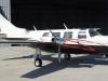AerostarPaint