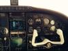 Copilot2