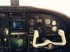 Copilot3