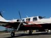 Aerostar 601P n78nj-ext-12