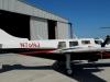 Aerostar 601P n78nj-ext1