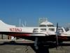 Aerostar 601P n78nj-ext10