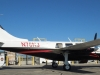 Aerostar 601P n78nj-ext11