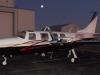 Aerostar 601P n78nj-ext14