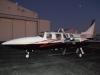 Aerostar 601P n78nj-ext15