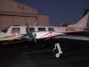 Aerostar 601P n78nj-ext16