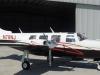 Aerostar 601Pn78nj-ext2