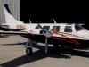Aerostar 601Pn78nj-ext3