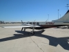 Aerostar 601P n78nj-ext6