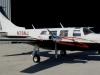 Aerostar 601P n78nj-ext7