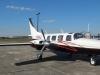 Aerostar 601P n78nj-ext8