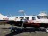 Aerostar 601P n78nj-ext9