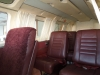 Aerostar 601P n78nj-int2