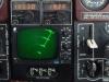 Aerostar 601P n78nj-panel1