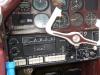 Aerostar 601P n78nj-panel3