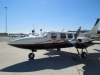 Aerostar 601P n78njext5
