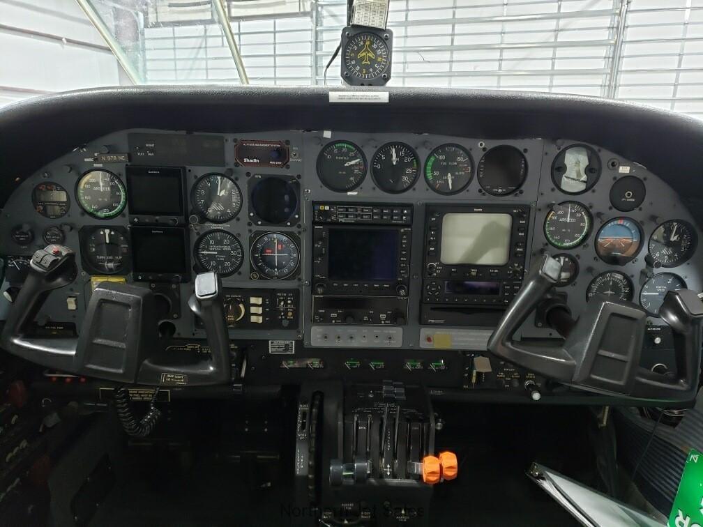 978NC-pic-5