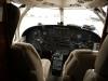 cockpit-413ct