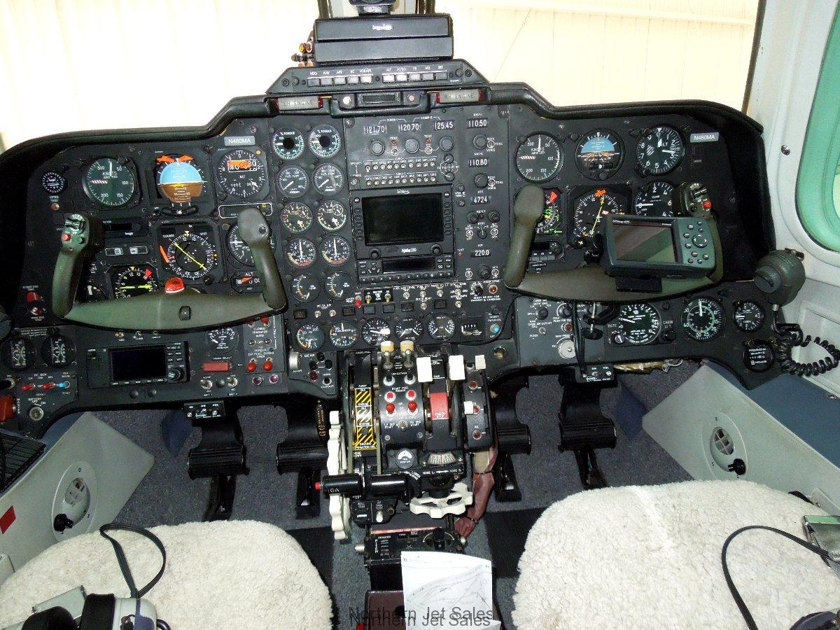 n480ma-panel1
