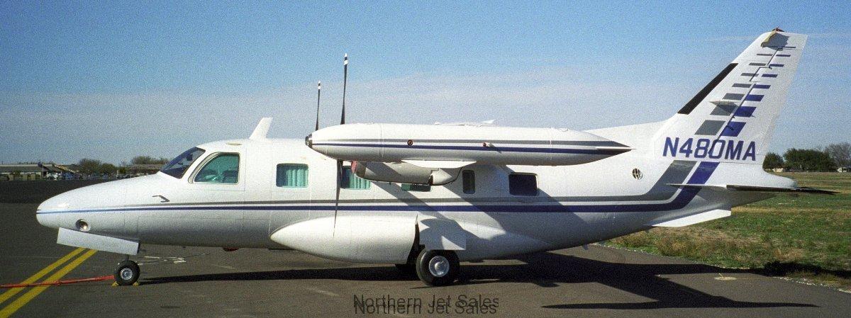 sn1554-ext3