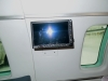 n480ma-cabin-display