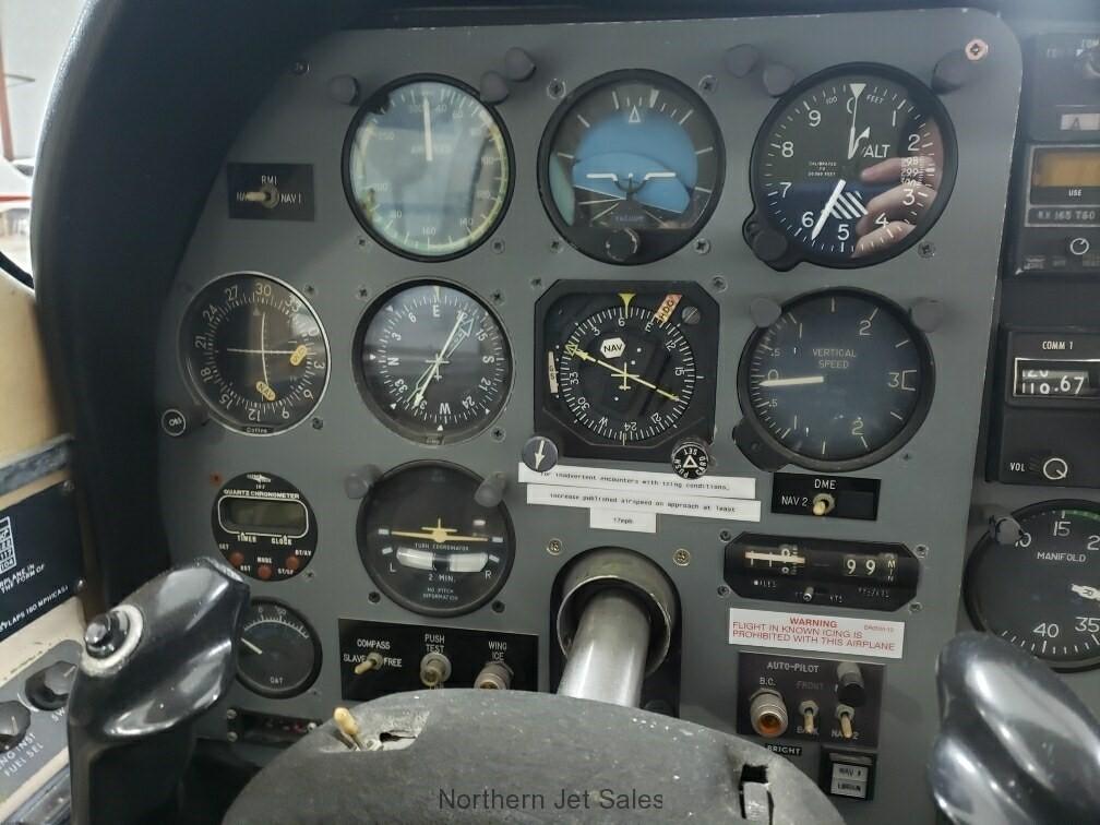 711CT-pic-6