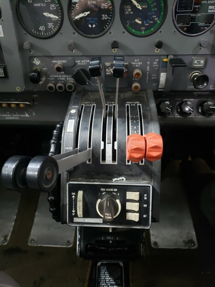 711CT-pic-8