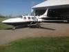 Aerostar N778EE1