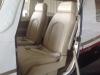 Aerostar N778EI1