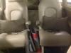 Aerostar N778EI2