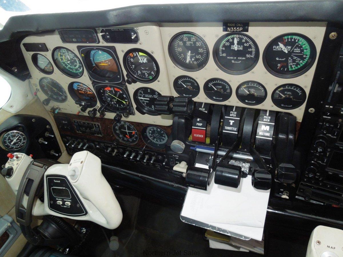 n355p-panel3