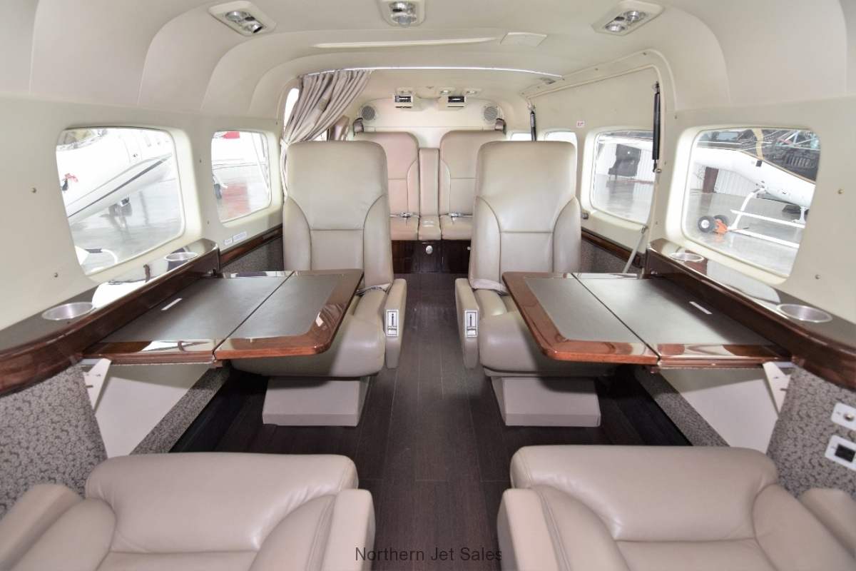 Grand Caravan Ex 2013 Sold Northern Jet Sales