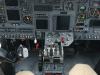 Pilot Center Stack