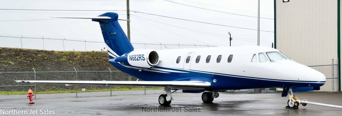 N682RS-1