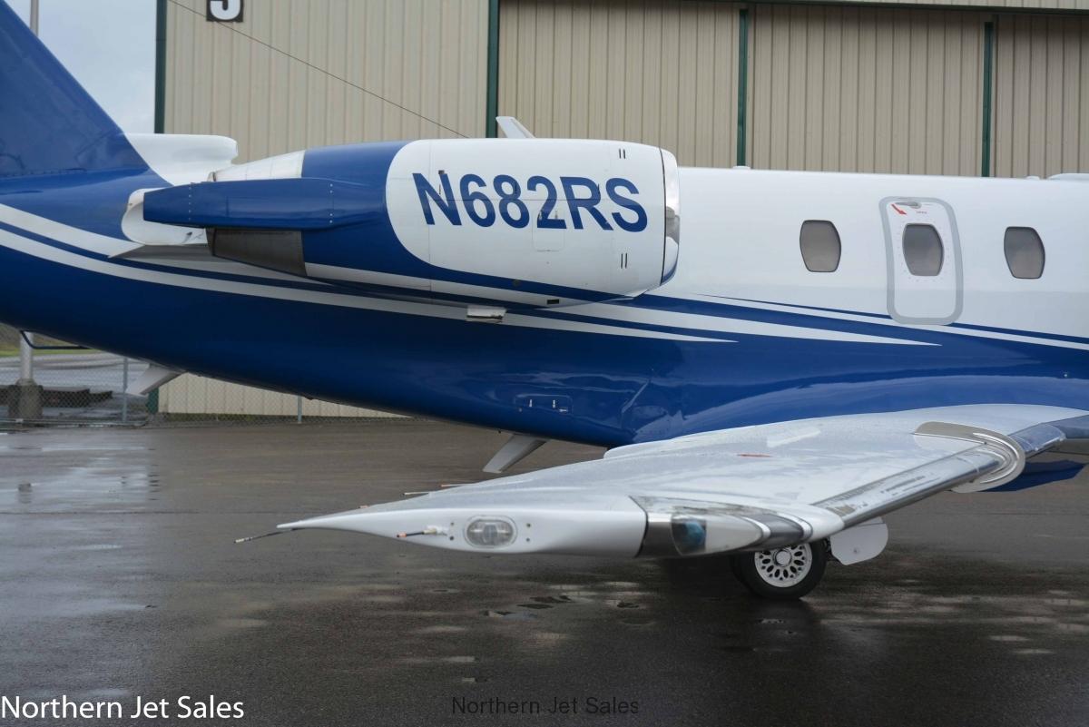 N682RS-11
