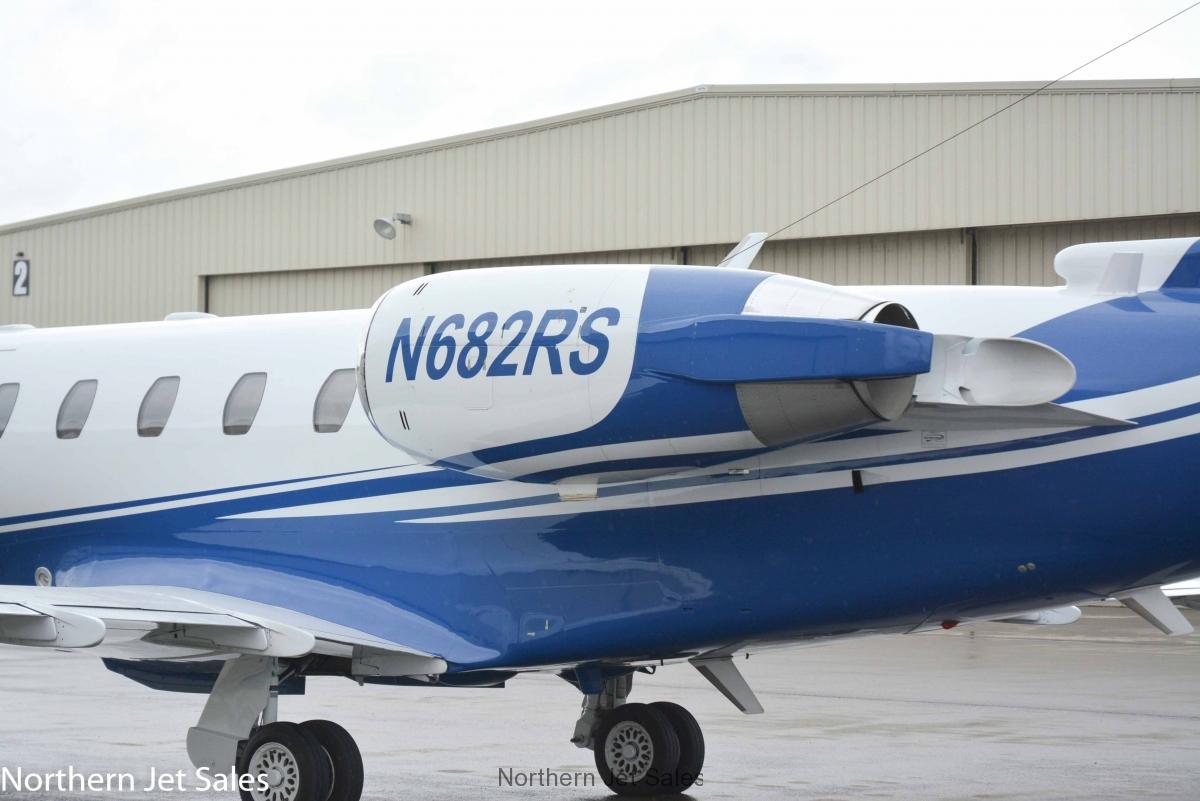 N682RS-14
