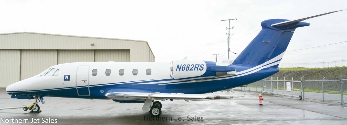 N682RS-15