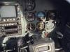 N441CJ Instrument Panel 2