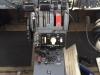 N441CJ Instrument Panel 5