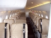 n429fj-seating