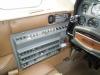 N7640QCB Panel