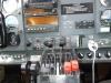 N7640QCenter Panel