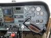 N7640QCoPilot Panel