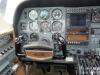 N7640QPilot Panel