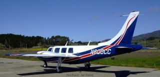 n600cc-ext2