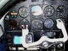 n600cc-pilotpanel